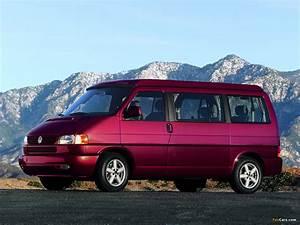 Vw T4 Camper : volkswagen t4 eurovan camper by westfalia 1997 2003 ~ Kayakingforconservation.com Haus und Dekorationen