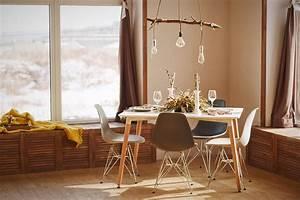 Farbe Für Fliesen : welche farbe passt zu braunen fliesen 5 ideen f r dich ~ Watch28wear.com Haus und Dekorationen