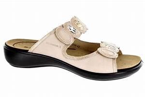 Semelles Chaussures Trop Grandes : chaussures romika semelles amovibles ~ Carolinahurricanesstore.com Idées de Décoration