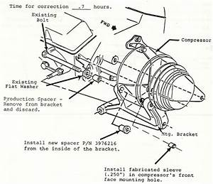 Chevy 4 3 Bracket Diagram Html