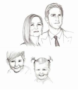 Jessica Capshaw, @Christopher Gavigan , Luke and Eve | By ...
