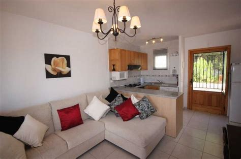 cheap 2 bedroom apartments cala llonga cheap 2 bedroom apartment for to