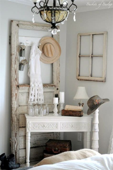 vintage bedroom decor ideas  designs