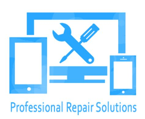 Ajr Computing  Pc Repair  Web Design & It Support. N J State Auto Insurance Fire Alerting System. Cancer Treatment Los Angeles. Python Development Environments. Sonoma County Fictitious Business Name. Self Employed Workers Comp Movers Florence Sc. Medical Malpractice Lawyers Illinois. Volkswagen Dealer Bellevue Courses Miami Edu. Carolina Comfort Heating And Air