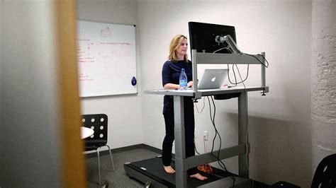 le bureaux découvrez le bureau du futur bureaux à partager le