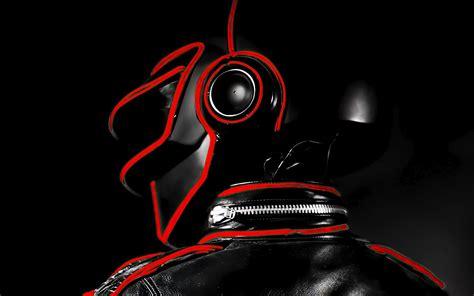 1440x900 Daft Punk Before The Memories 4k 1440x900 ...