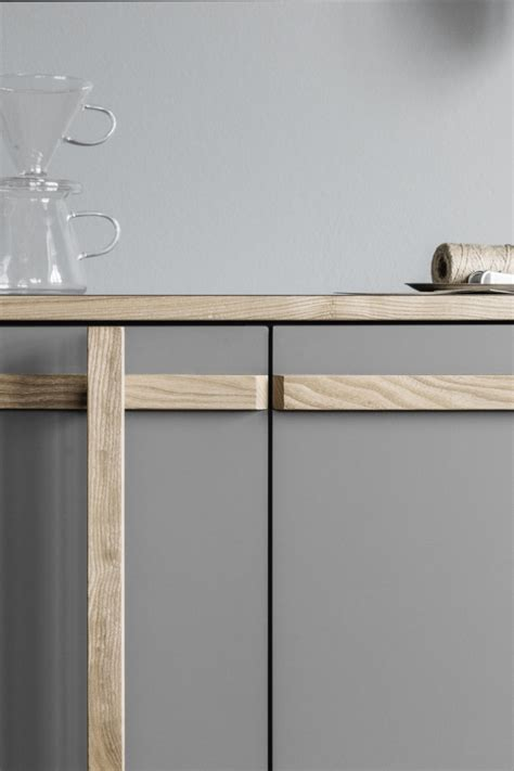 Ikea Küchenfronten Dänemark by Stylish Cabinet Fronts For Ikea Kitchens From Reform Of