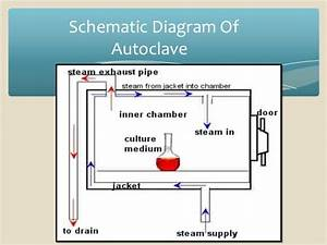 Autoclave Diagram : autoclave the hit sterilisation ~ A.2002-acura-tl-radio.info Haus und Dekorationen