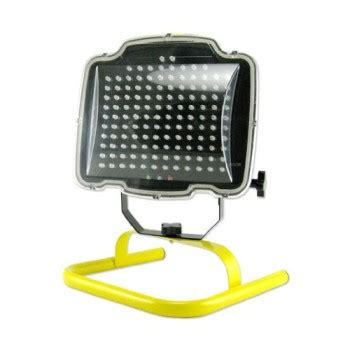 snap on rechargeable work light snap on 92164 25 led rechargeable angle work light