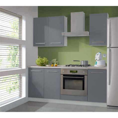 cuisine meubles gris nettoyage hotte de cuisine 10 meuble cuisine gris