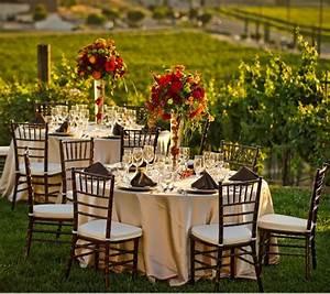 wedding reception supply rentals gallery wedding dress With wedding decor rentals nj