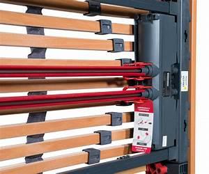 Lattenrost 140x200 Elektrisch : lattenrost rhodos ecomove elektrisch verstellbar 44 leisten fmp matratzen manufaktur ~ Markanthonyermac.com Haus und Dekorationen