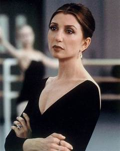 Where Are They Now: The Cast of 'Center Stage' - For The ...