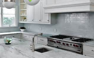 subway tile kitchen backsplash ideas subway tile backsplash backsplash
