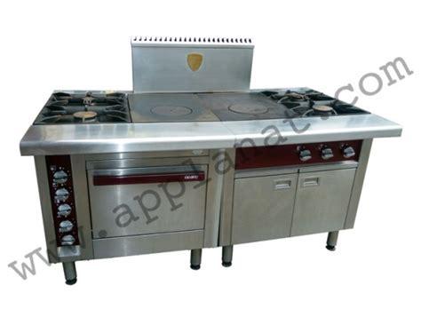 piano de cuisine occasion piano de cuisson charvet 300x80 occasion vendu