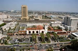 southern california wedding venues union station los ángeles megaconstrucciones engineering