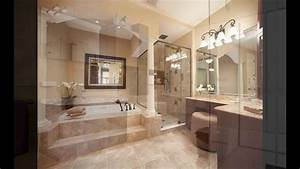 Bathroom, Designs