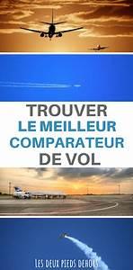 Comparateur De Vole : choisir le meilleur comparateur de vol pas cher les deux pieds dehors ~ Medecine-chirurgie-esthetiques.com Avis de Voitures