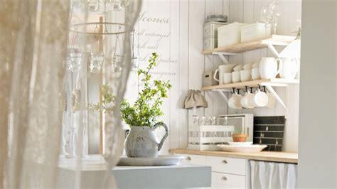 cocinas rusticas ideas de estilo  decoracion westwing