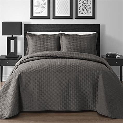 Lightweight Coverlets by Lightweight Bedspreads