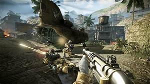 Warface Officially Announced For Xbox 360 Coming 2014