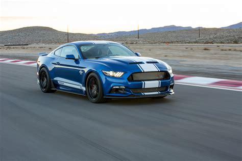 New Mustang Snake by 2018 Cobra Mustang Motavera