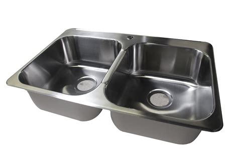 Acri-tec Stainless Steel Double Bowl Kitchen Sink, Single Oak Wood Flooring Care Laminate Sheffield Anderson Parquet Cheap Vinyl Planks Commercial Buyers Guide Wollongong Cost To Install Ceramic Tile Charleston Sc