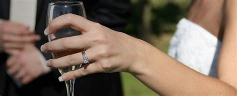 how much should you spend a wedding ring budgeting money management now finance