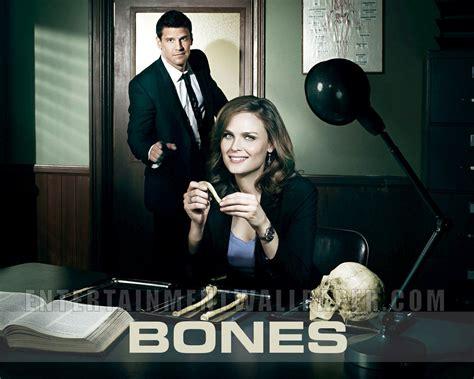Catch primetime fox shows with a tv provider login. Bones Wallpaper