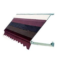 awnings awning manufacturers suppliers exporters