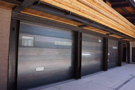 All Star Garage Door  Custom Garage Doors & Gates. Garage Cabinets. Garage Door With A Man Door. Kitchen Cabinet Door Handles. Shower Tub Doors. Glass Sliding Doors. Dog Door For Garage Door. Baker Garage Doors. Accordion Garage Doors