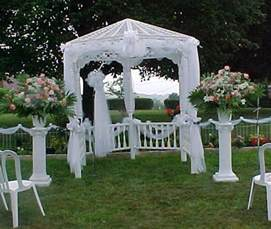 outside wedding decorations wedding find wedding decorations ideas outdoor
