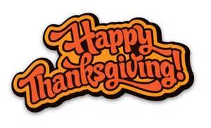 thanksgiving logos cliparts co