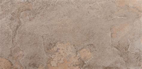 india slate gris stone effect   mm trade price tiles