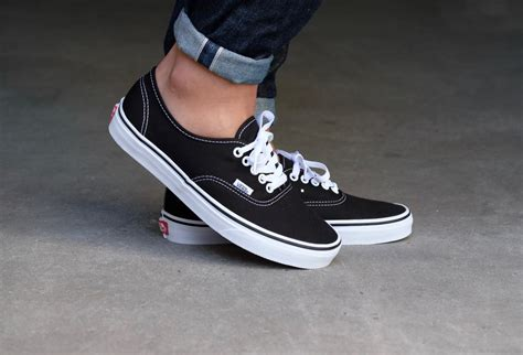 15 Best Vans Shoes Reviewed & Rated In 2018