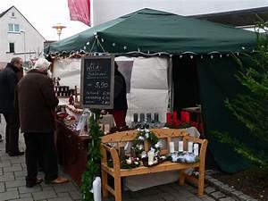Weihnachtsmarkt Burg Katzenstein : gablenberger klaus blog 2009 november 29 ~ Whattoseeinmadrid.com Haus und Dekorationen