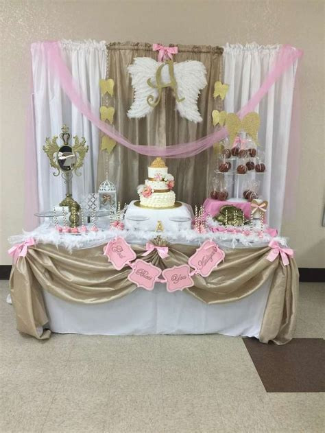baptism decorations 558 best balloons for baptism confirmation images on