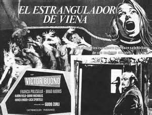 Old Horror Movie Newspaper Ads