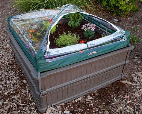 lifetime convertible bench to picnic table lifetime