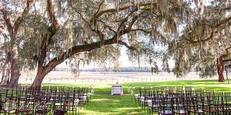 lakeside ranch weddings  prices  wedding venues  fl