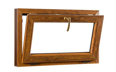 Welche Fenster Kaufen by Welche Fenster Und Welches Zubeh 246 R Kaufen Fenster Sofort At
