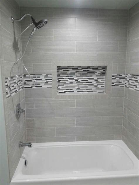 matter  type  bathroom tile idea   choose