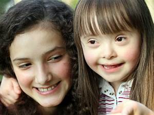 Raising A Down Syndrome Child: Parenting Tips - Boldsky.com