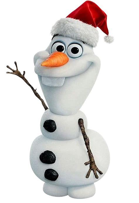 Olaf Images Olaf Frozen 06 Imagens Png