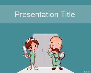 medical powerpoint templates medicine