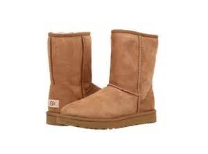 ugg s amelia boots black ugg australia 39 s 2 ii boots 1016223 black chestnut 2016 ver ebay