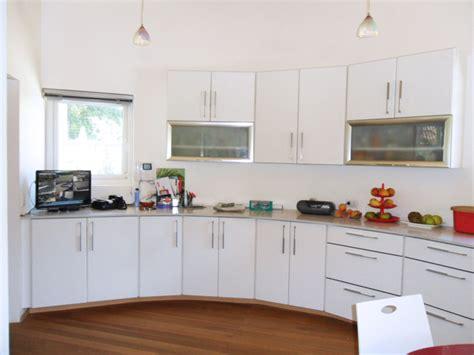 instalacion de muebles de cocina  muebles de bano