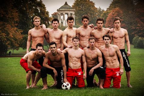 Sexy Soccer Guys Mature Milf