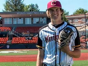 Archived News - Corvallis Knights Baseball