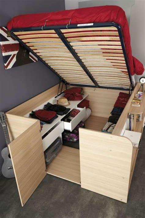 aménagement chambre à coucher idées en photos pour comment choisir le meilleur lit pliant